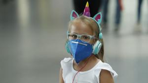 Brasil tem 621 casos de coronavírus e 7 mortos
