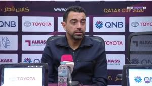 Xavi renova contrato com Al Sadd e diminui chances do Barcelona