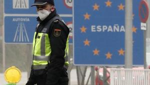 Regiões da Espanha impõem restrições a moradores após novos surtos da Covid-19