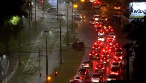 chuvas litoral paulista
