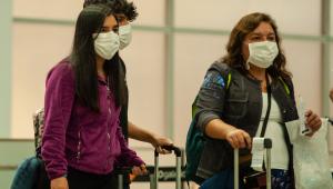 Coronavírus: Brasil tem 25 casos confirmados e suspeitos saltam para 930