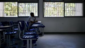 RJ: Justiça suspende retorno de aulas presenciais em Duque de Caxias