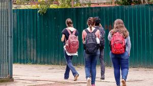 Com apoio de parlamentares, escolas e universidades privadas pleiteiam socorro financeiro do governo