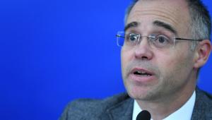 Ministro da Justiça se nega a compartilhar informações de inteligência com o STF