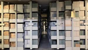 arquivos vaticano papa pio xii holocausto