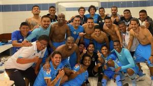 Peru: Governo libera a retomada dos campeonatos de futebol no país