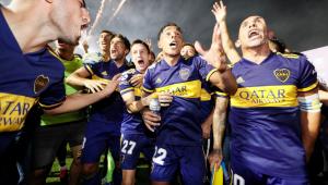 José Manoel: o provável calendário da volta do futebol na América do Sul