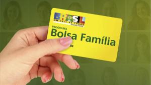 Beneficiários do Bolsa Família devem receber primeiro o auxílio de R$ 600