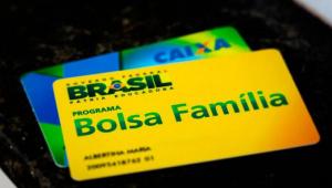 José Maria Trindade: Renda Brasil vai sepultar de vez a marca petista do Bolsa Família