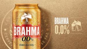 brahma-00