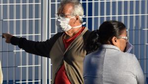 Brasil registra 956 mortes por Covid-19 e novo recorde de casos confirmados em 24 horas