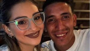 Ex-São Paulo, Centurión diz que pensou em se suicidar após morte de namorada