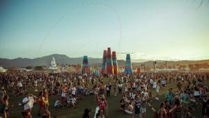 Coachella 2020 é cancelado por causa da pandemia de coronavírus