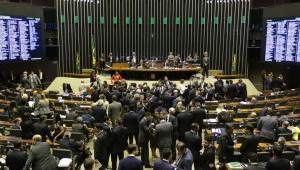 Sessão do Congresso