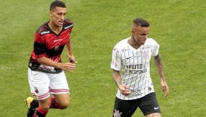 FPF divulga tabela do Paulistão; Corinthians x Palmeiras será na próxima quarta