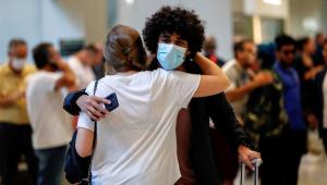 Brasileira na Ásia relata realidade após pico de pandemia no Japão