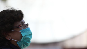 Contágio por novo coronavírus acontece 'por ordem de Deus', diz guia do Estado Islâmico