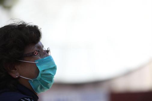 Rio de Janeiro registra caso de paciente 'muito grave' com coronavírus