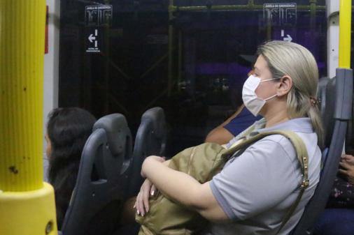 Brasil tem 4.324 casos de coronavírus e 140 óbitos