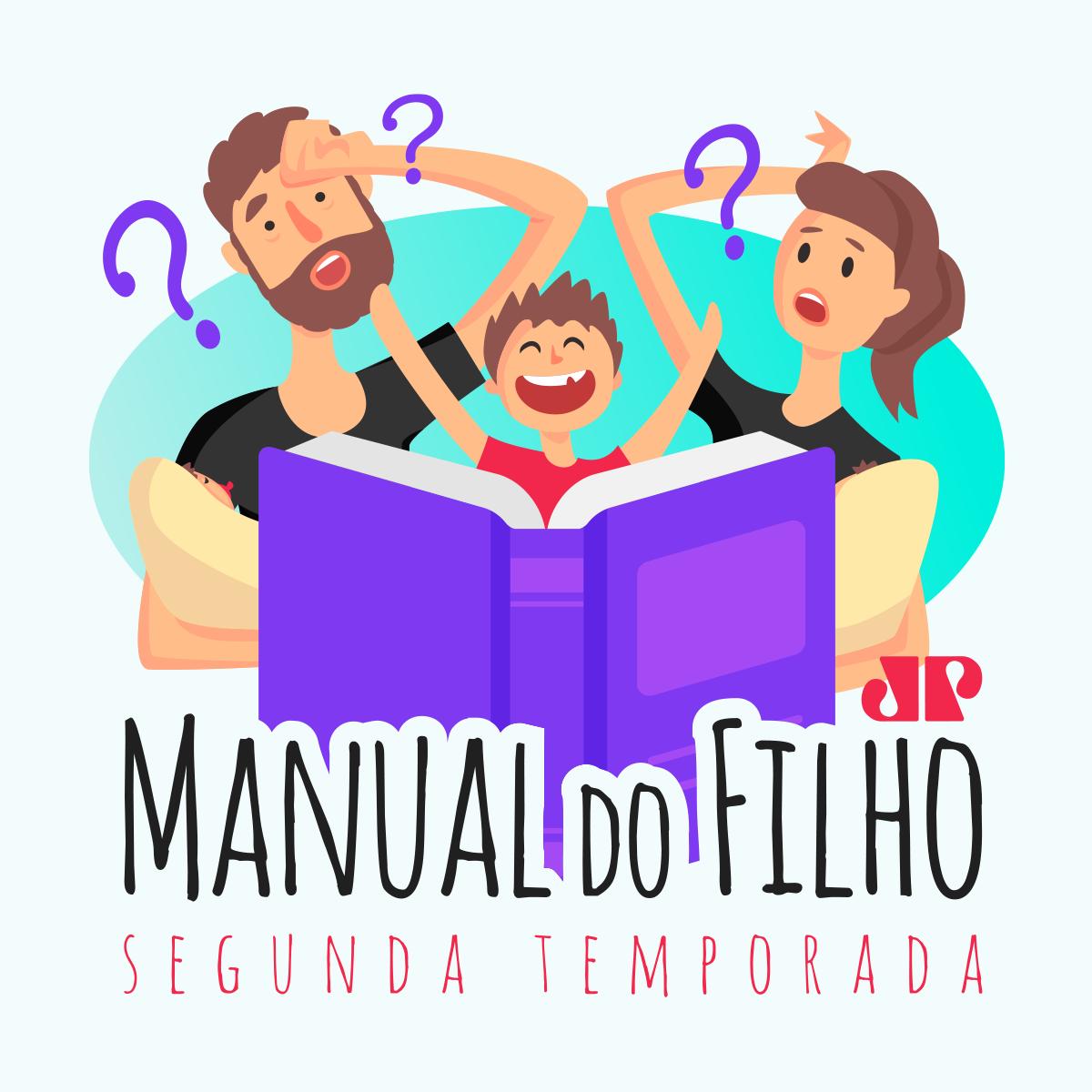 Manual do Filho