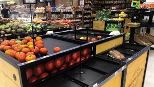 Proteste apura aumento abusivo de preços em supermercados