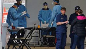 Covid-19: Niterói testará todos os pacientes com sintomas da doença