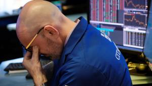 Cautela após anúncios de taxas de juros prejudica o Ibovespa