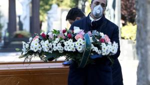 SP: 8 funcionários da Secretaria de Saúde morrem com suspeita de Covid