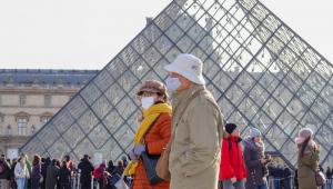 UE aprova pacote francês de 1,2 bi de euros para apoiar PMEs do país