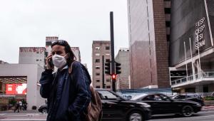 Prefeito de Santo André pede que governo federal aprove quarentena para combate ao coronavírus