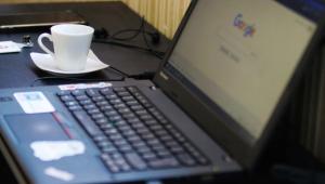 Brasil pode seguir modelo europeu para tributar economia digital
