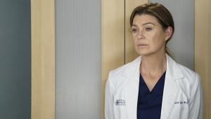 16ª temporada de 'Grey's Anatomy' será mais curta devido à pandemia