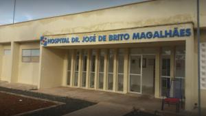 Prefeito do PT é primeira morte por coronavírus registrada no Piauí