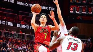 China mantém suspensão de eventos esportivos e frustra liga de basquete