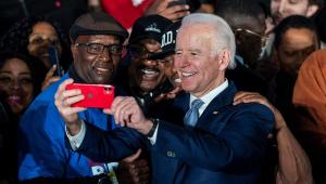 Estado-chave na disputa, Flórida recebe comícios de Trump e Biden no mesmo dia