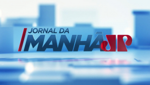 Jornal da Manhã -  31/03/20 - AO VIVO