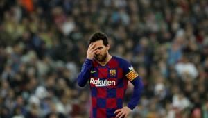 Jogadores na Europa desvalorizam pelo menos R$ 40 bilhões devido à pandemia