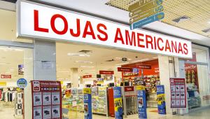 Justiça determina reabertura de Lojas Americanas no RJ