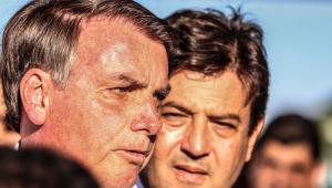 Constantino: É natural existir divergência entre Mandetta e Bolsonaro