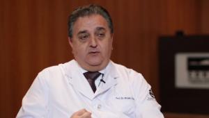 Médico da FPF só cogita volta do Paulistão após desaceleração do coronavírus