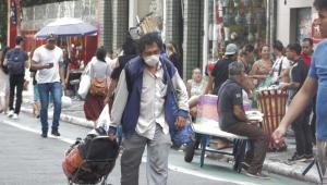 Prefeitos cobram apoio do governo para conter coronavírus