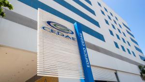 Governo do RJ e BNDES fazem acordo sobre Cedae e abrem caminho para concessão