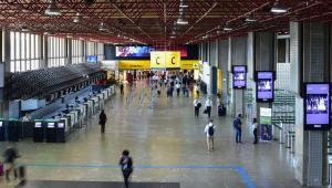 Estados Unidos voltam a ter restrições de viagem a partir do Brasil