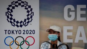 Japão tenta reorganizar Olimpíada e conta com tecnologia para aliviar efeitos do confinamento