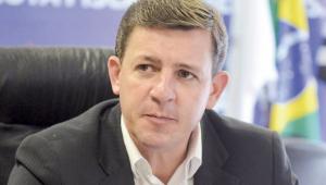 Reeleito em São Bernardo, Orlando Morando fala em 'rejeição absoluta' da esquerda nas eleições