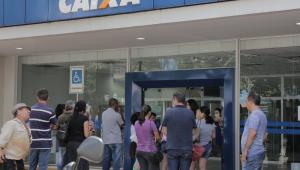 Bancos não funcionarão durante o Carnaval de 2021