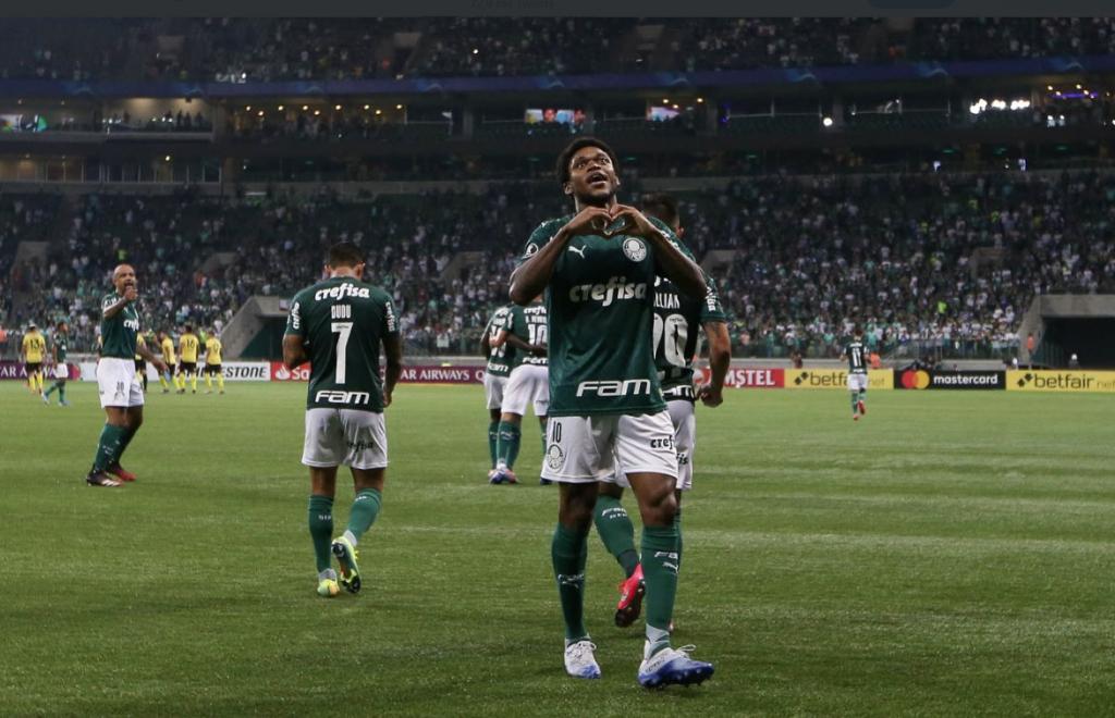 Fim da quarentena e recomeço difícil: as previsões das competições no retorno do futebol brasileiro