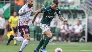 Paulistão será retomado com protocolo rígido e de forma segura, diz secretário de Esportes