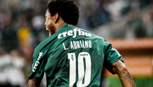 Globo avisa Conmebol que quer rescindir contrato de transmissão da Libertadores