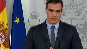 Espanha anuncia paralisação de atividades 'não essenciais' por pelo menos 10 dias
